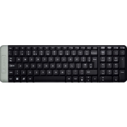 Клавиатура Logitech K230 Wireless Keyboard