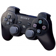 Джойстик SONY Dualshock 3 Wireless