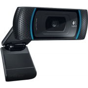 Web камера Logitech ConferenceCam Connect (960-001038)