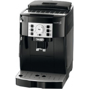 Кофемашина DeLonghi ECAM 22.110 Black