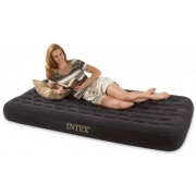 Матрас надувной INTEX Comfort-Top Bed Full арт. 66724