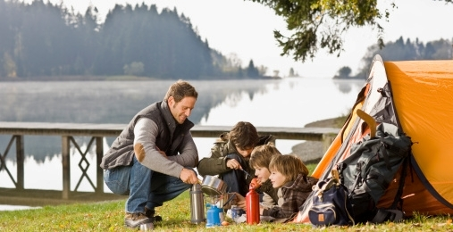 10-Must-Haves-on-a-Family-Camping-Trip.jpg