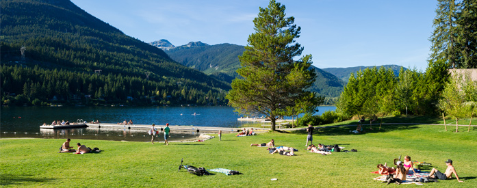 Whistler_Lakes_Beaches_Parks.jpg