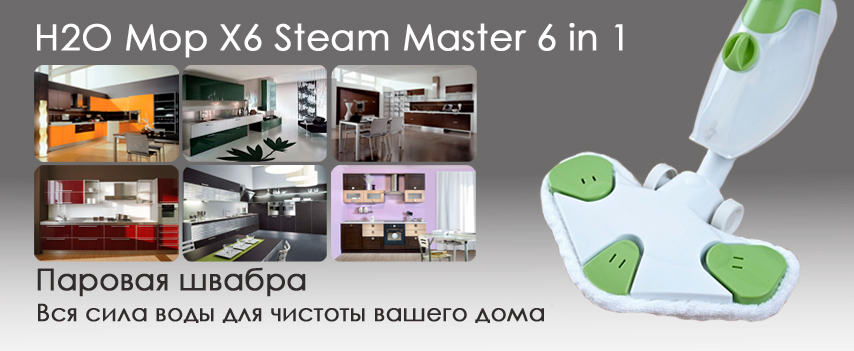 H2O-Mop-X6-Steam-Master-6-in-1))2.jpg