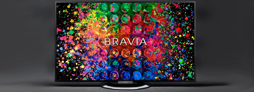 Sony Bravia.png