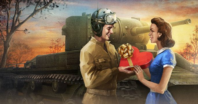 wotanks.com-valentine-action-world-of-tanks.jpg