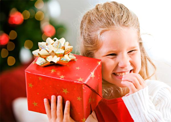 подарки.jpg