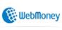 webmoney.png